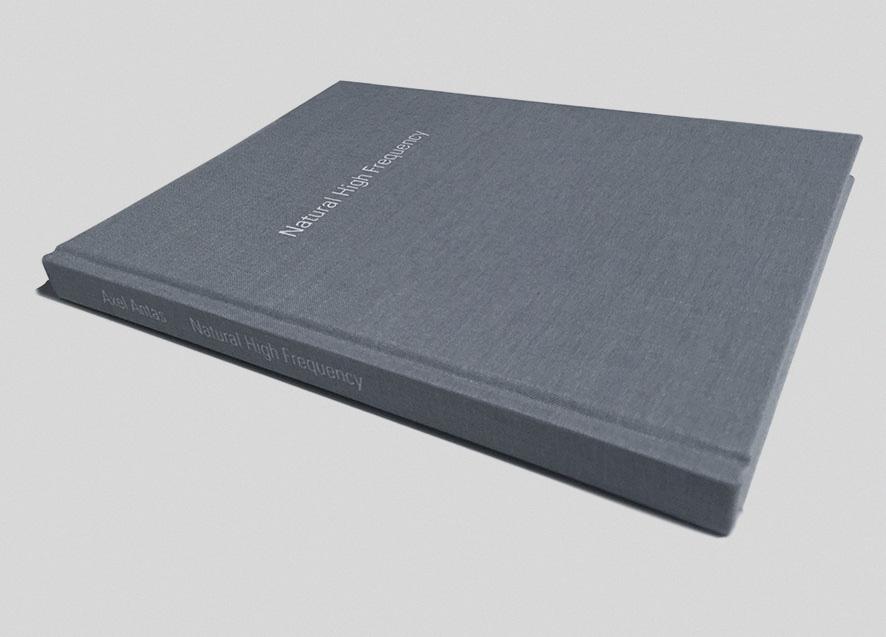 antas-book
