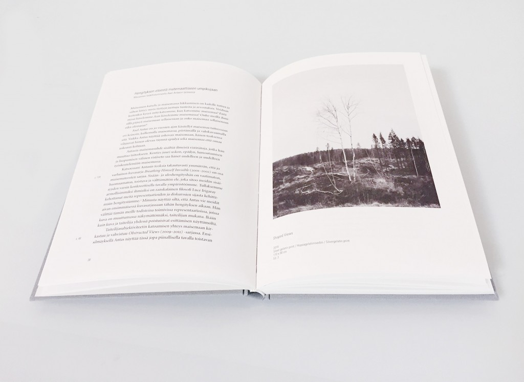 book-open2